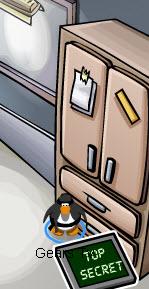 club-penguin-cupboard